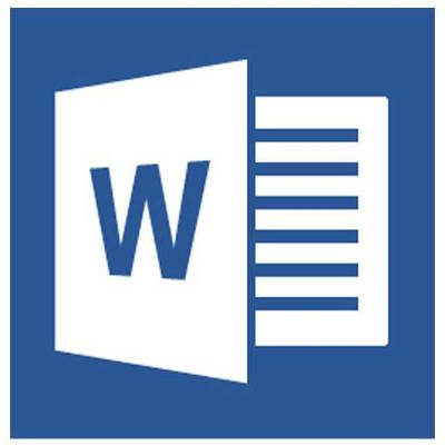 10 reasons to avoid using Microsoft Word for your print book layout ...