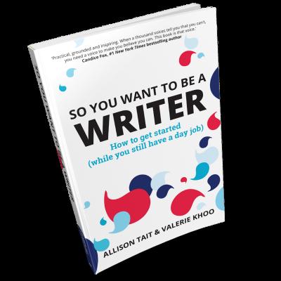 Newsletters | Australian Self-Publisher