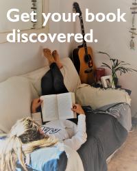 New Goodreads giveaways program in 2018 | Australian Self